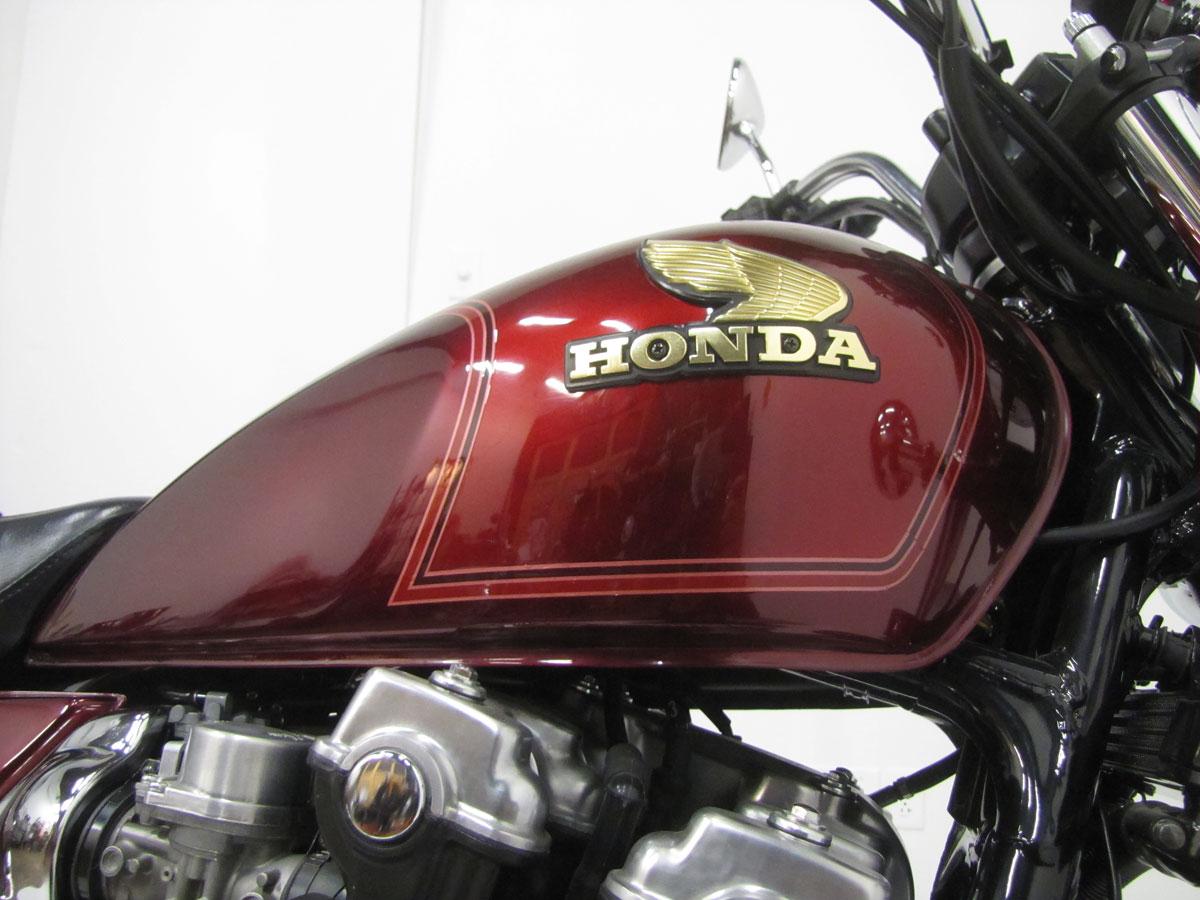 1982-honda-cb900_11