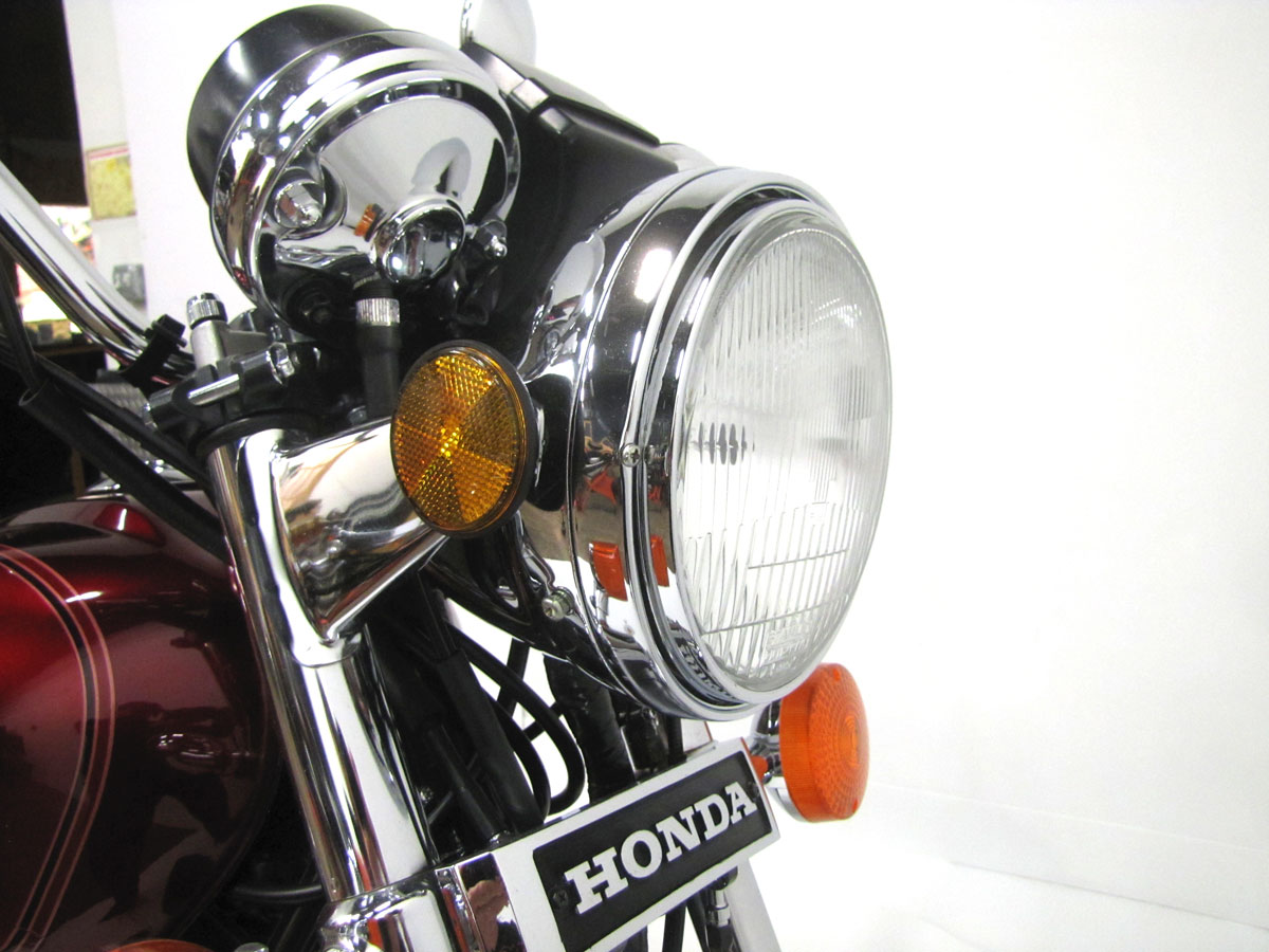 1982-honda-cb900_16