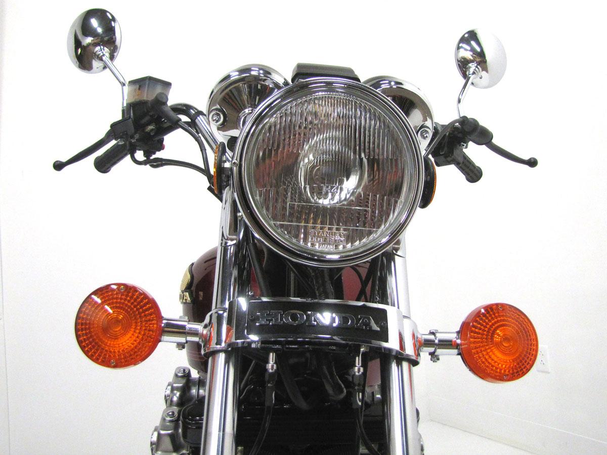 1982-honda-cb900_17