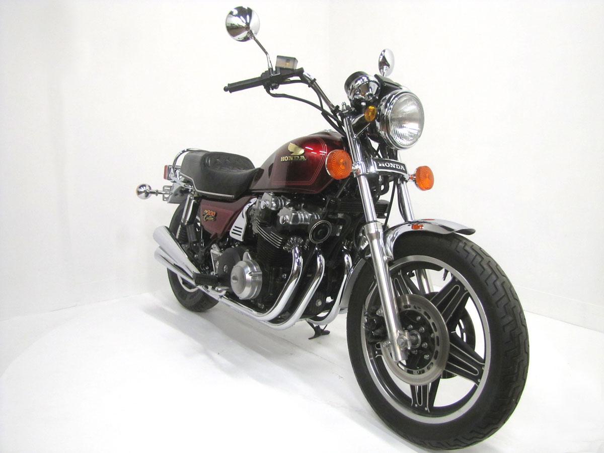 1982-honda-cb900_2