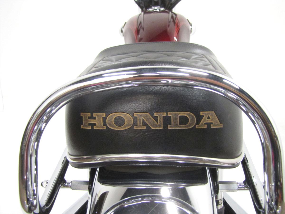 1982-honda-cb900_21