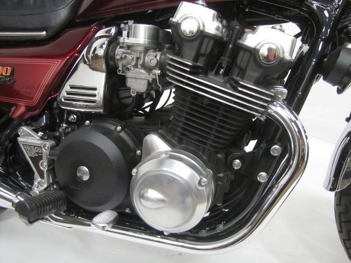 1982-honda-cb900_33