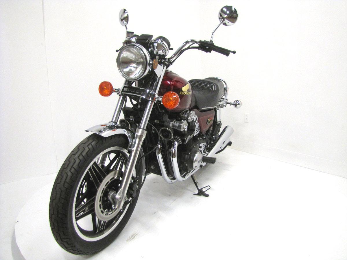 1982-honda-cb900_4