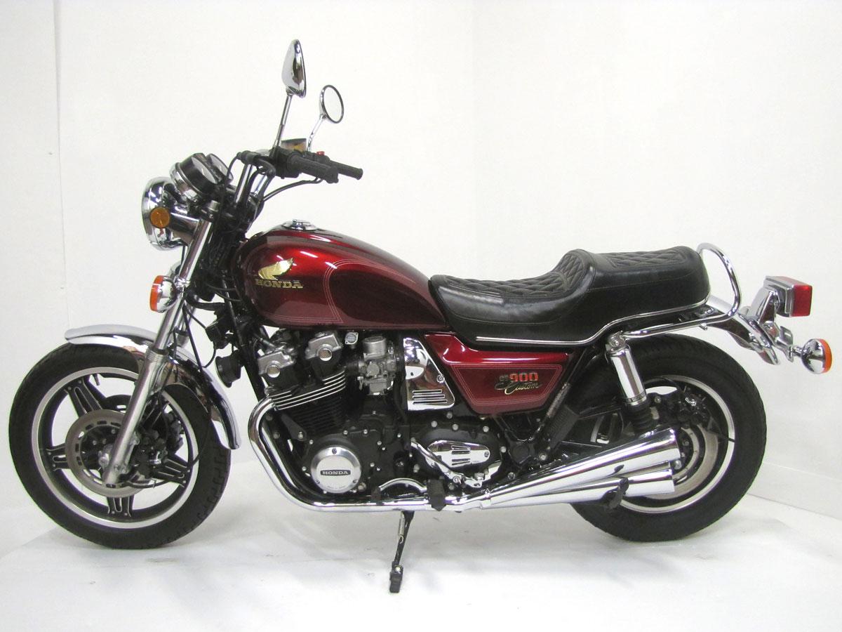 1982-honda-cb900_5