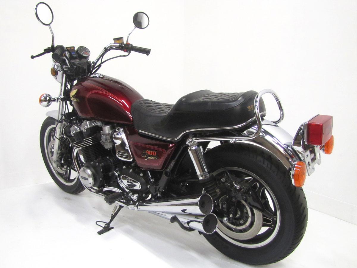 1982-honda-cb900_6