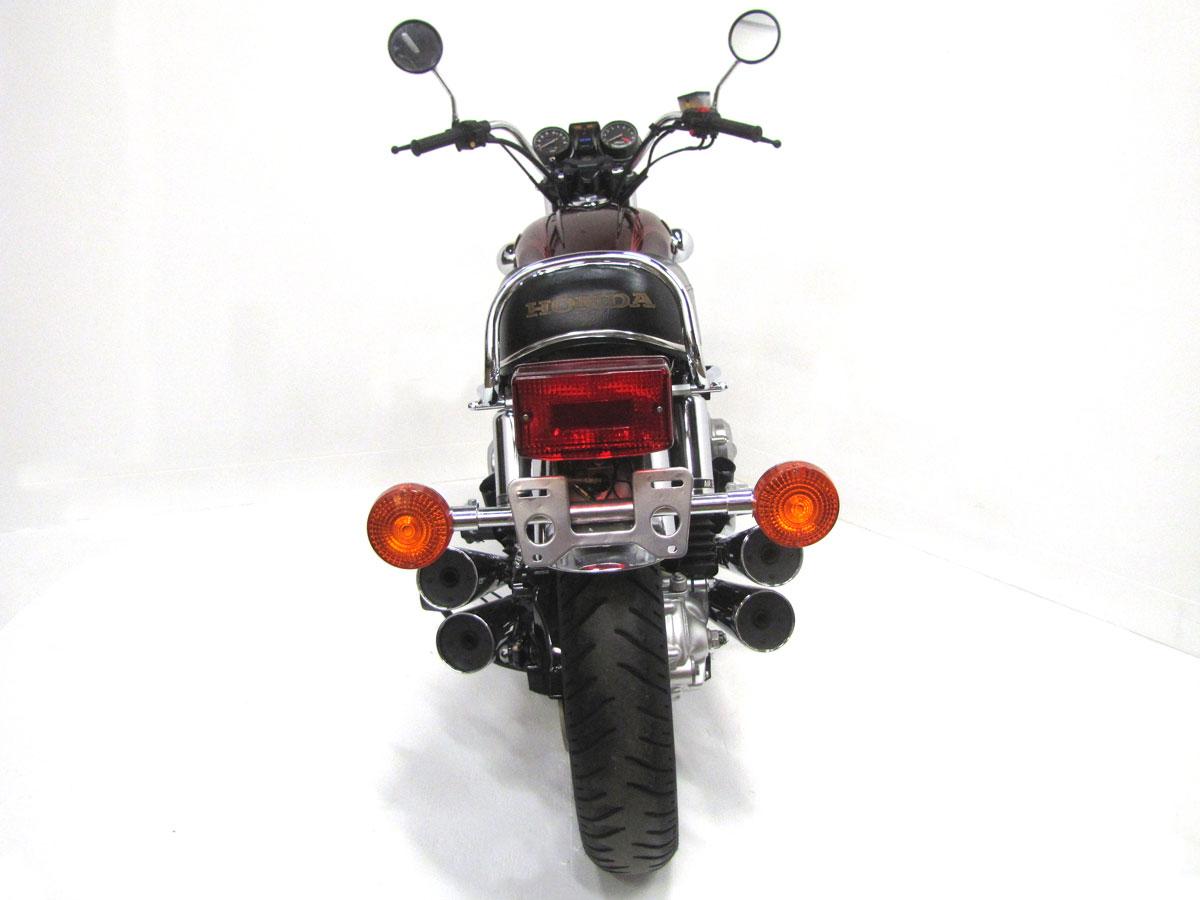 1982-honda-cb900_7