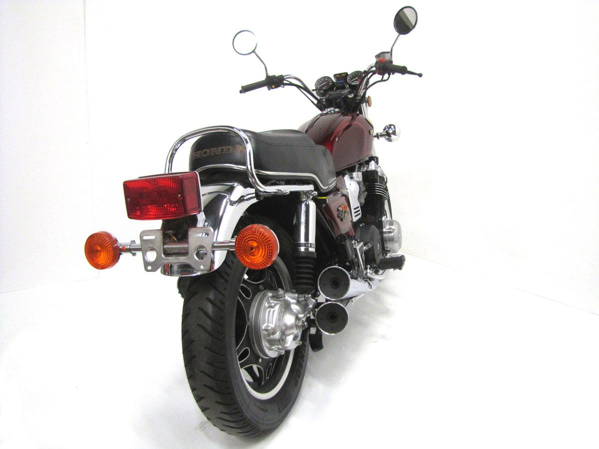 1982-honda-cb900_8