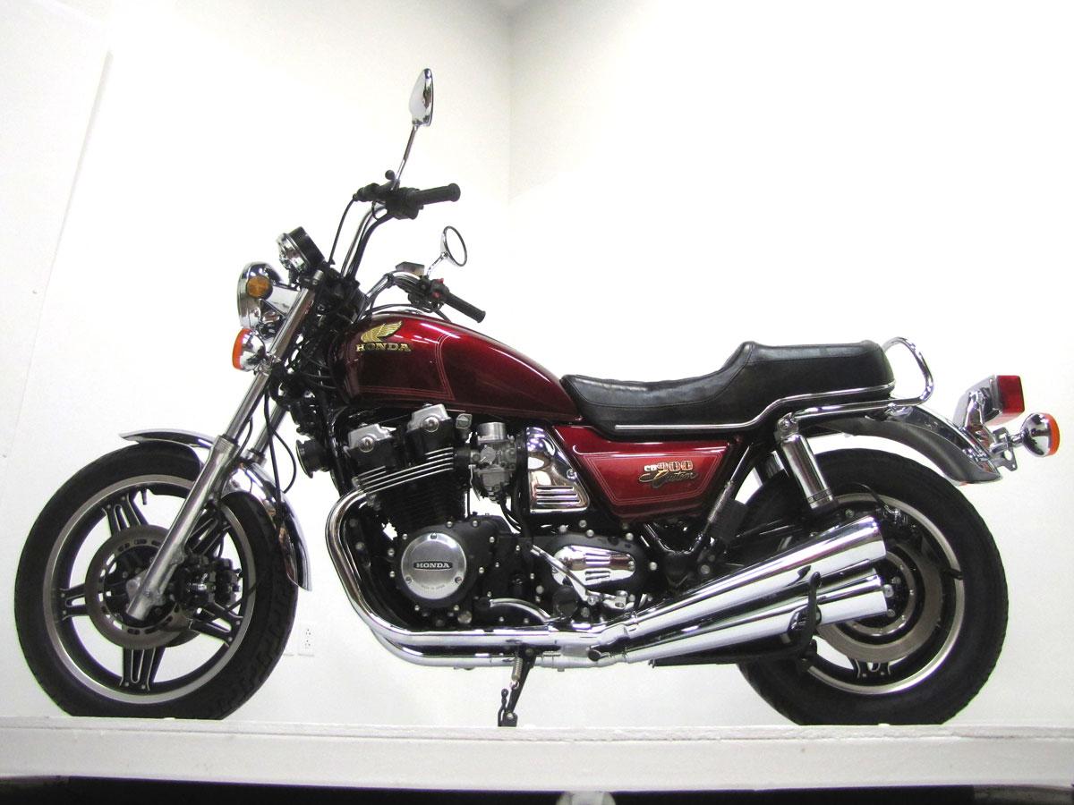 1982-honda-cb900_9