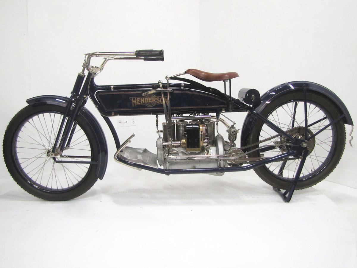 11915-henderson-model-d_