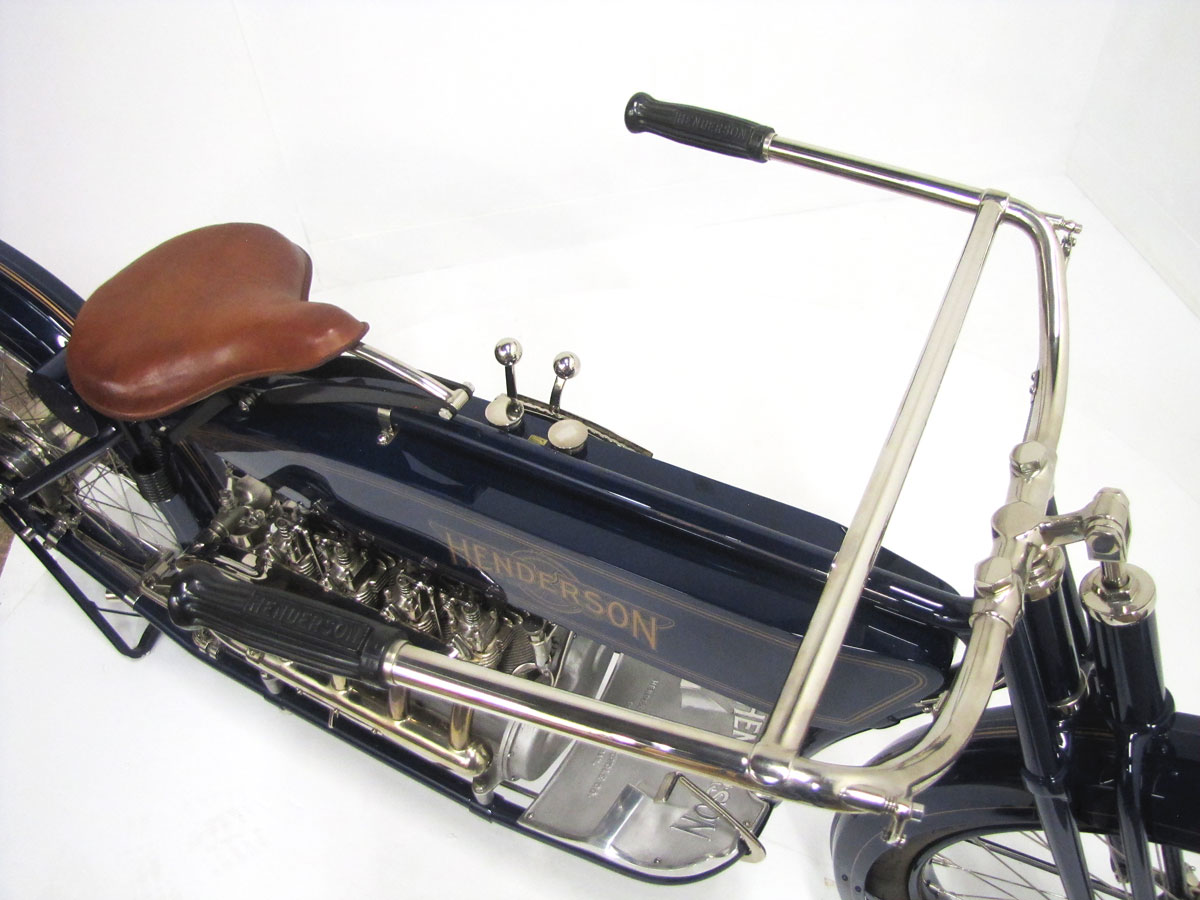 1915-henderson-model-d_10