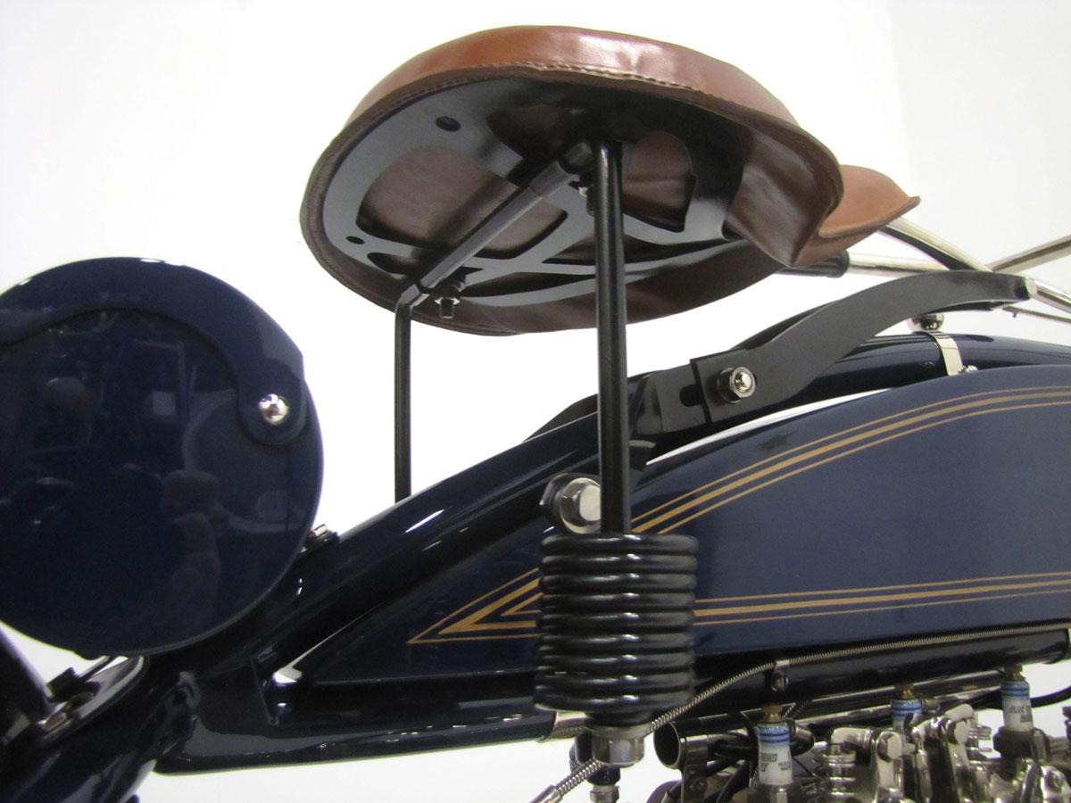1915-henderson-model-d_14