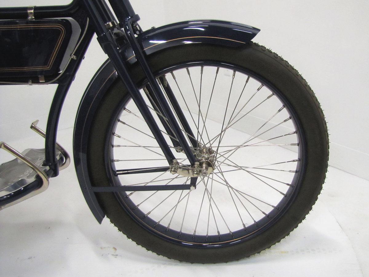 1915-henderson-model-d_16