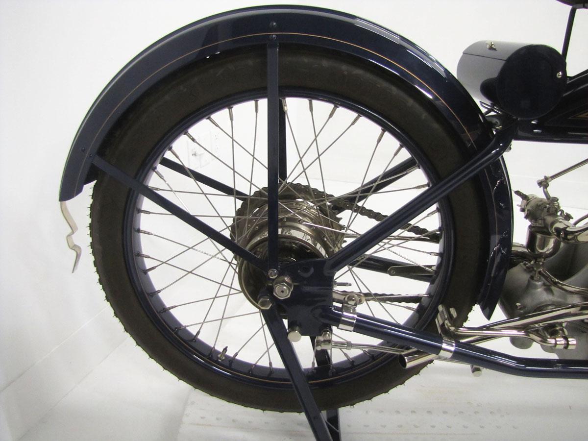 1915-henderson-model-d_18