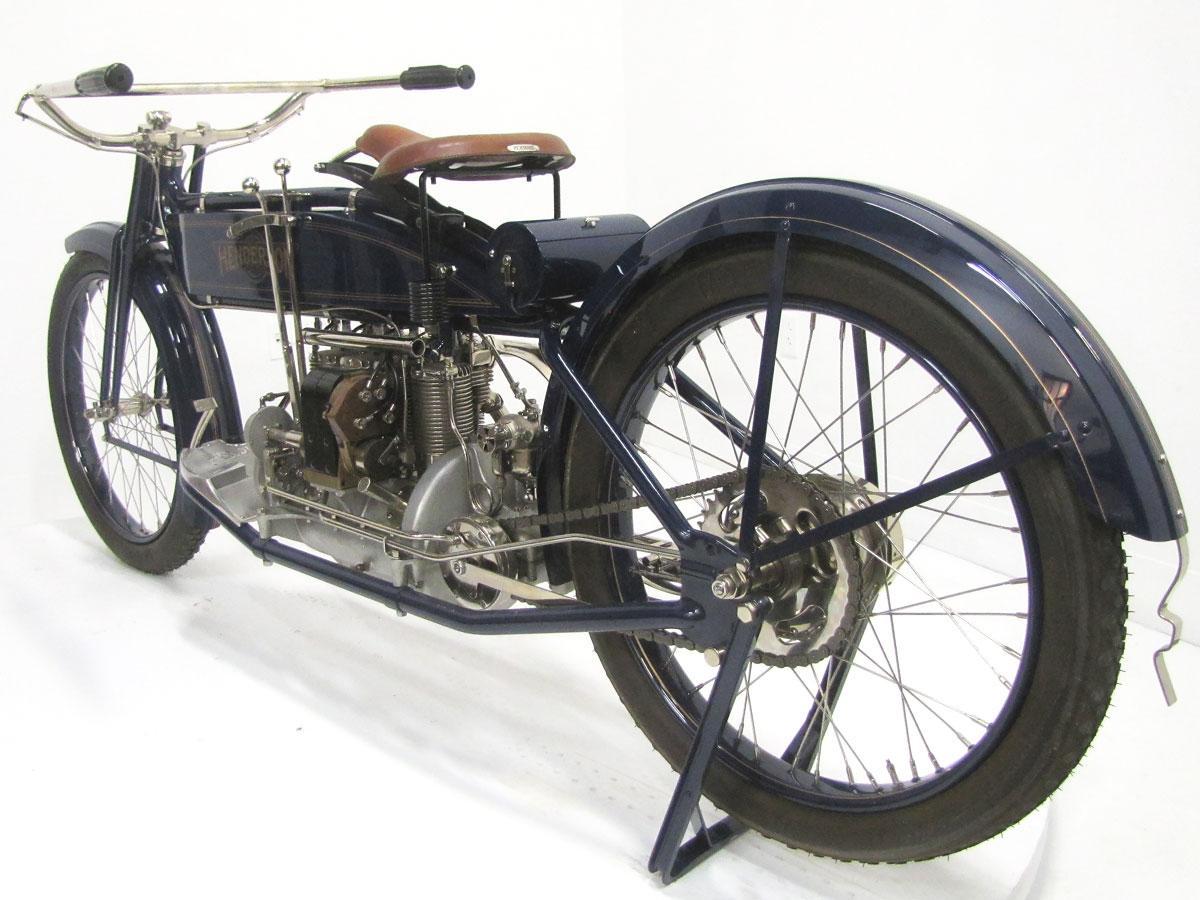 1915-henderson-model-d_2