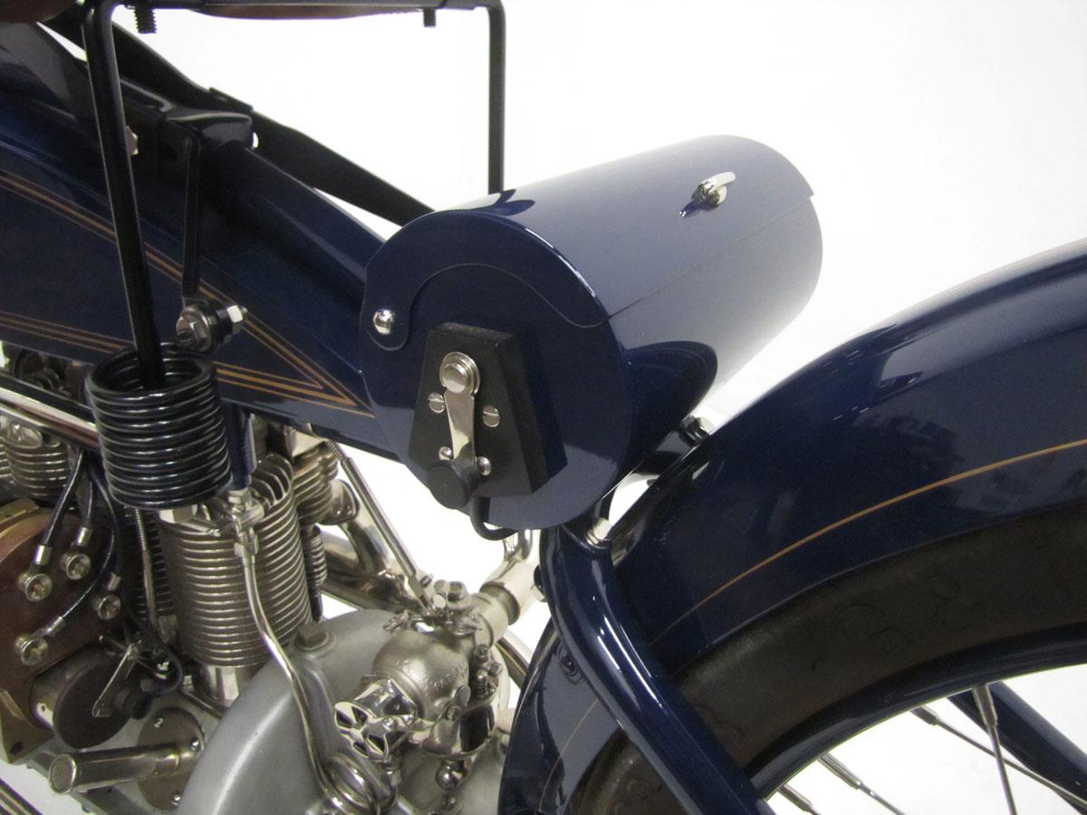 1915-henderson-model-d_22