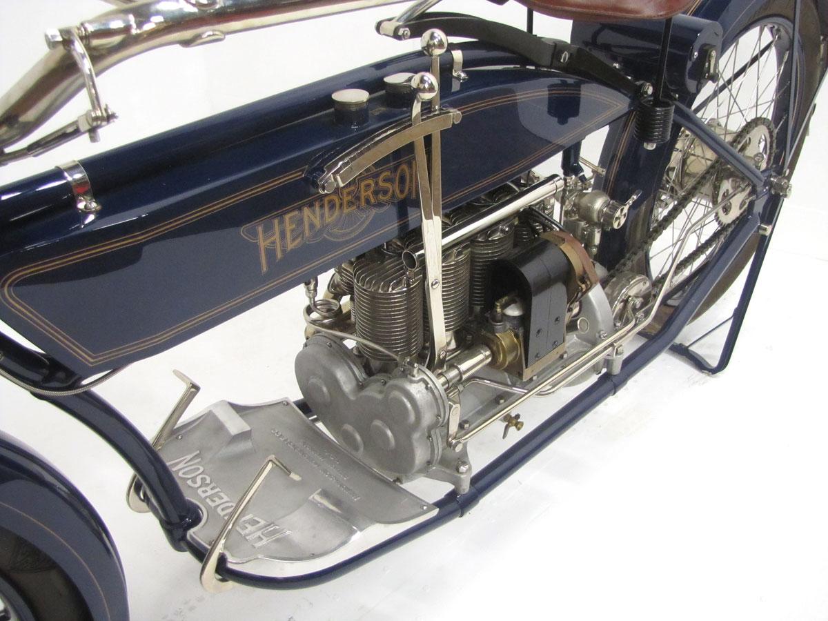 1915-henderson-model-d_23
