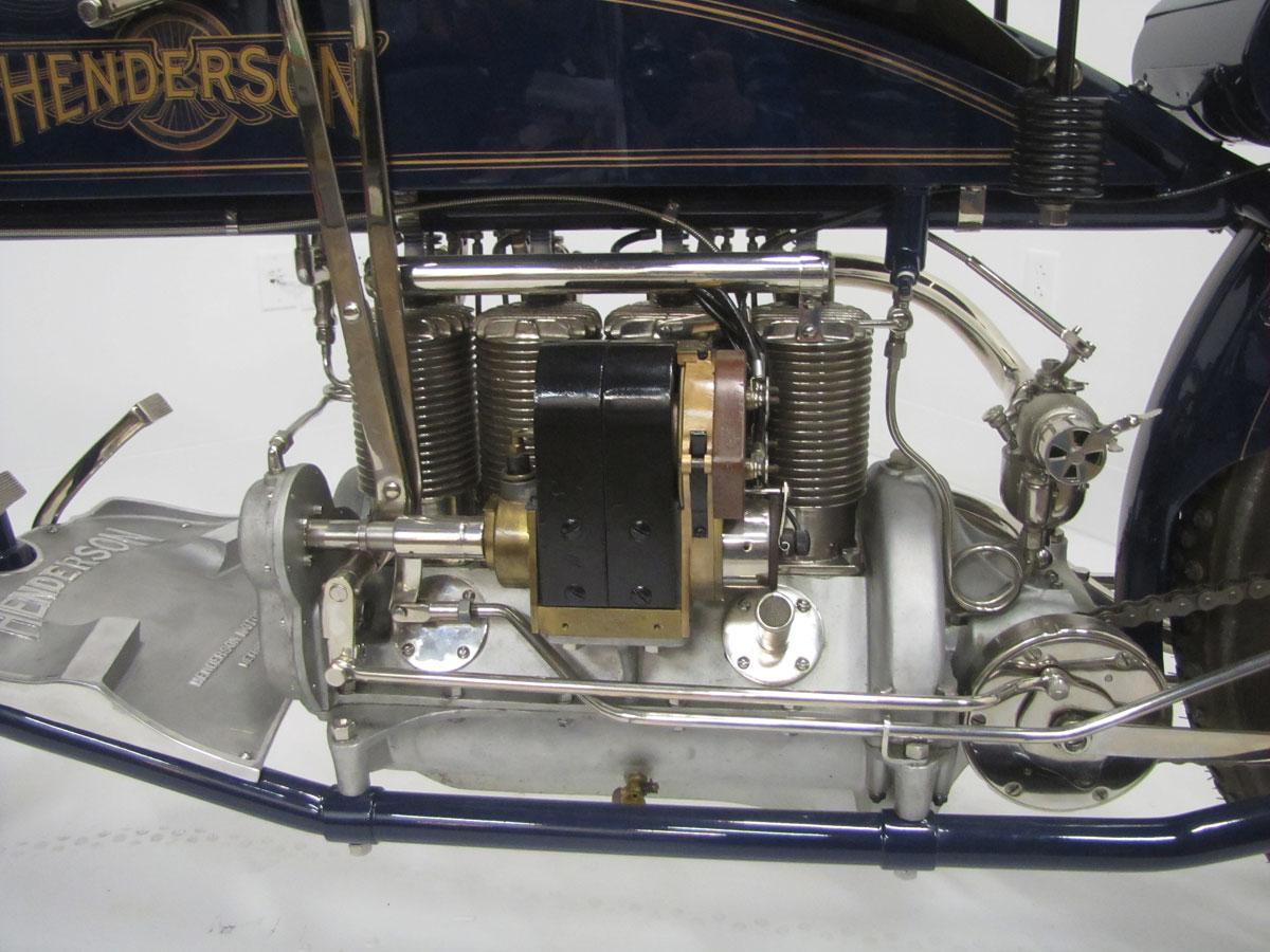 1915-henderson-model-d_24