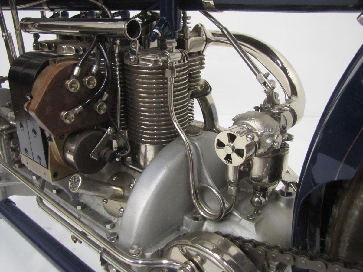 1915-henderson-model-d_25