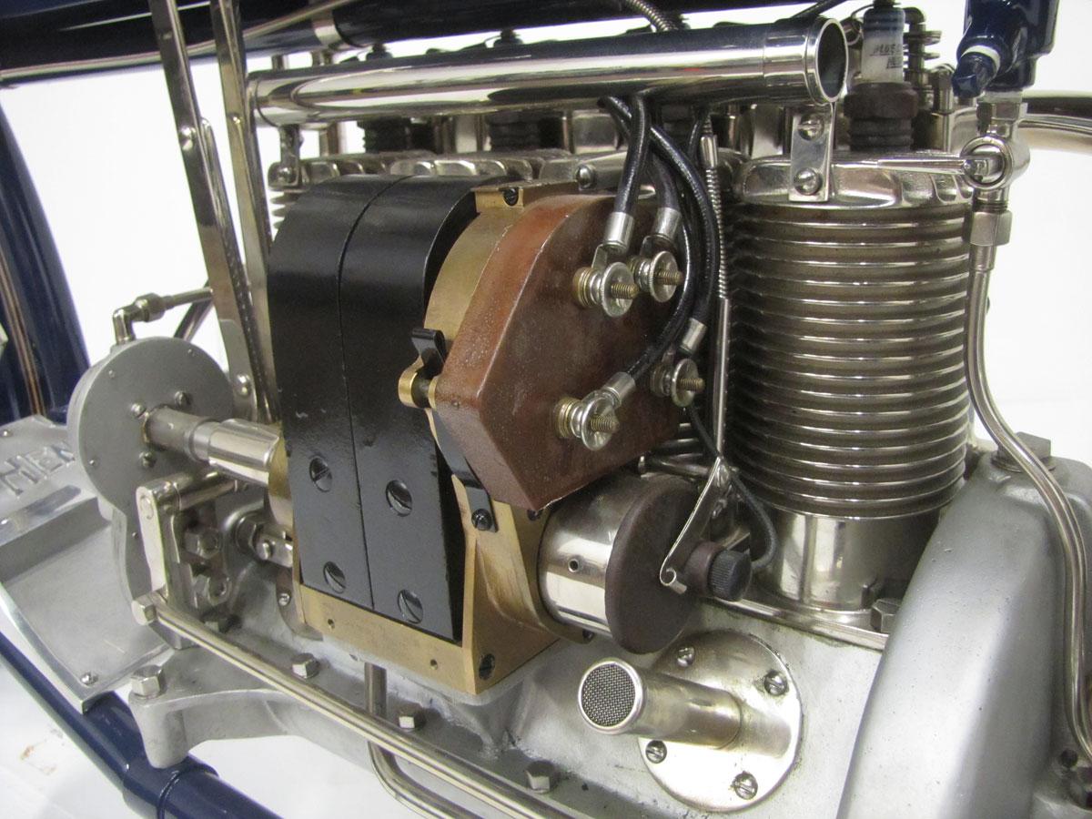 1915-henderson-model-d_26