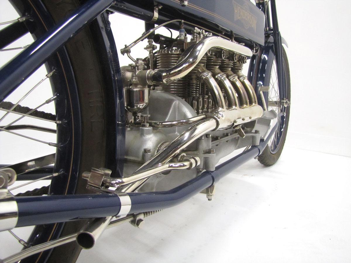 1915-henderson-model-d_27