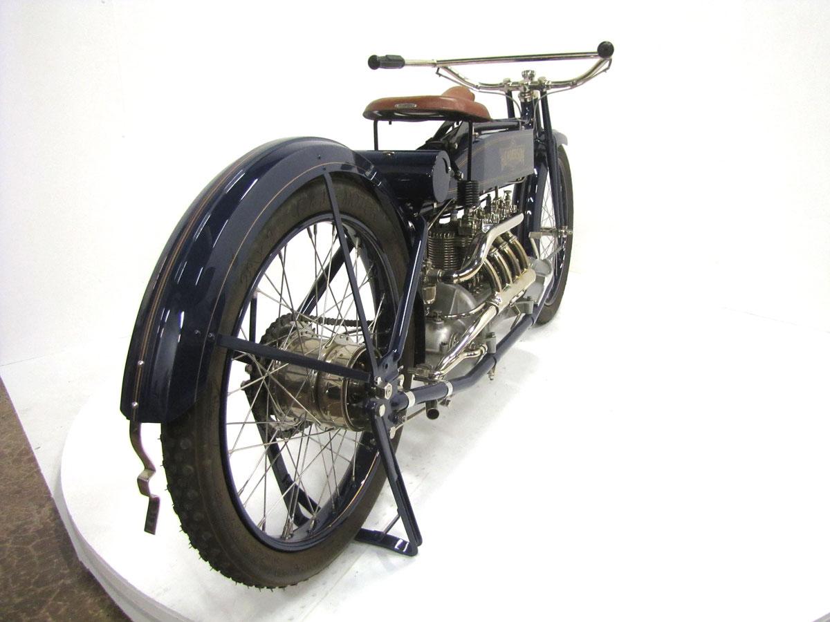 1915-henderson-model-d_3