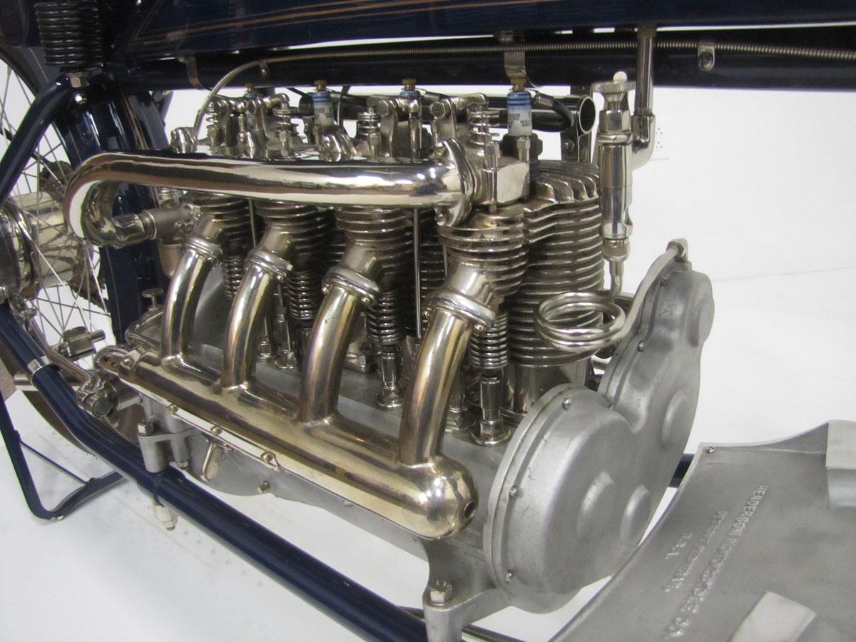 1915-henderson-model-d_30