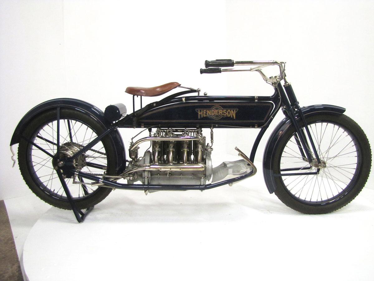 1915-henderson-model-d_4