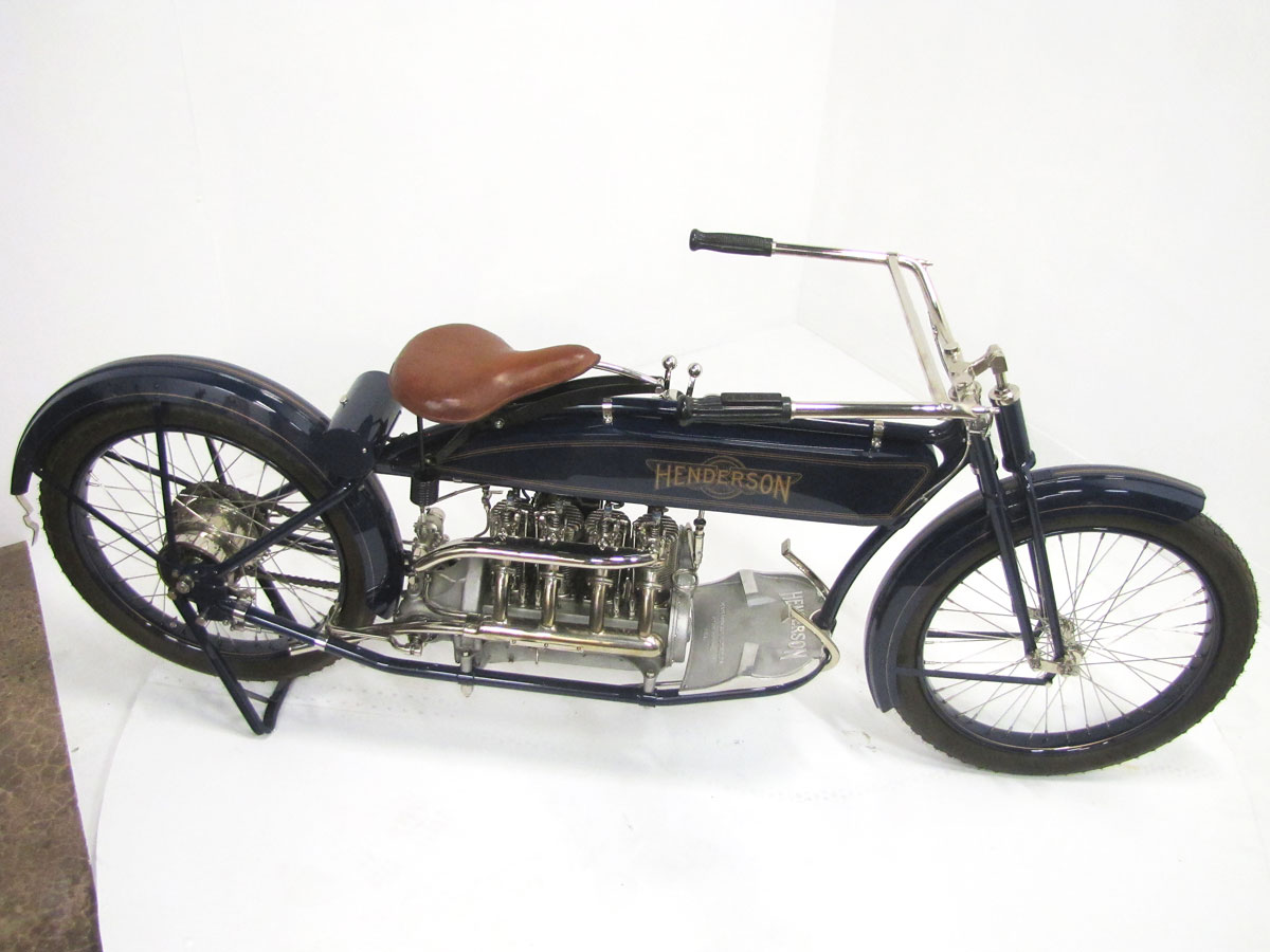 1915-henderson-model-d_5