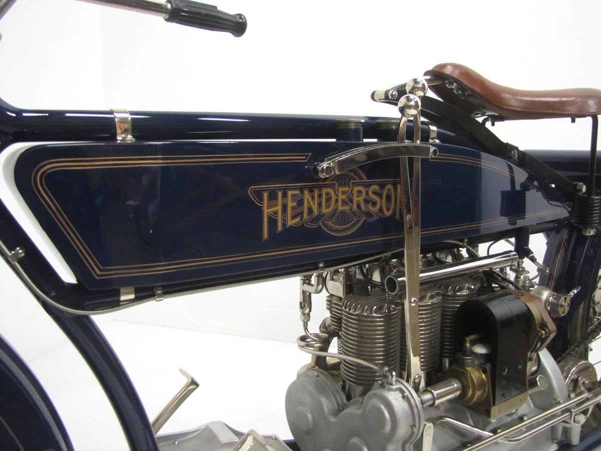 1915-henderson-model-d_8