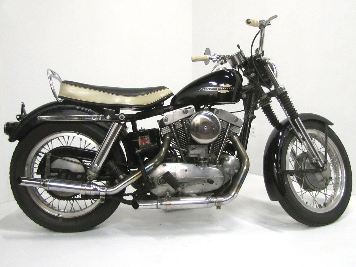 1964-harley-davidson-xlch_1