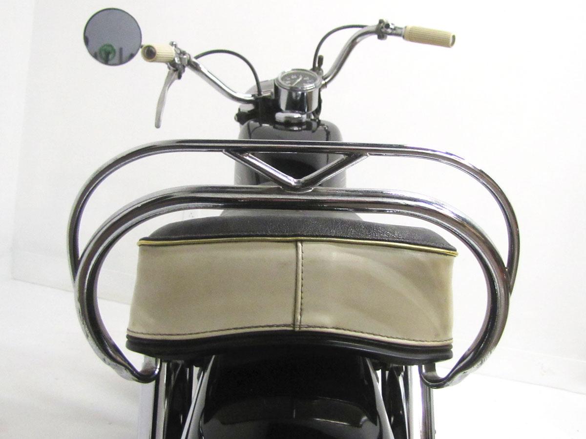 1964-harley-davidson-xlch_18