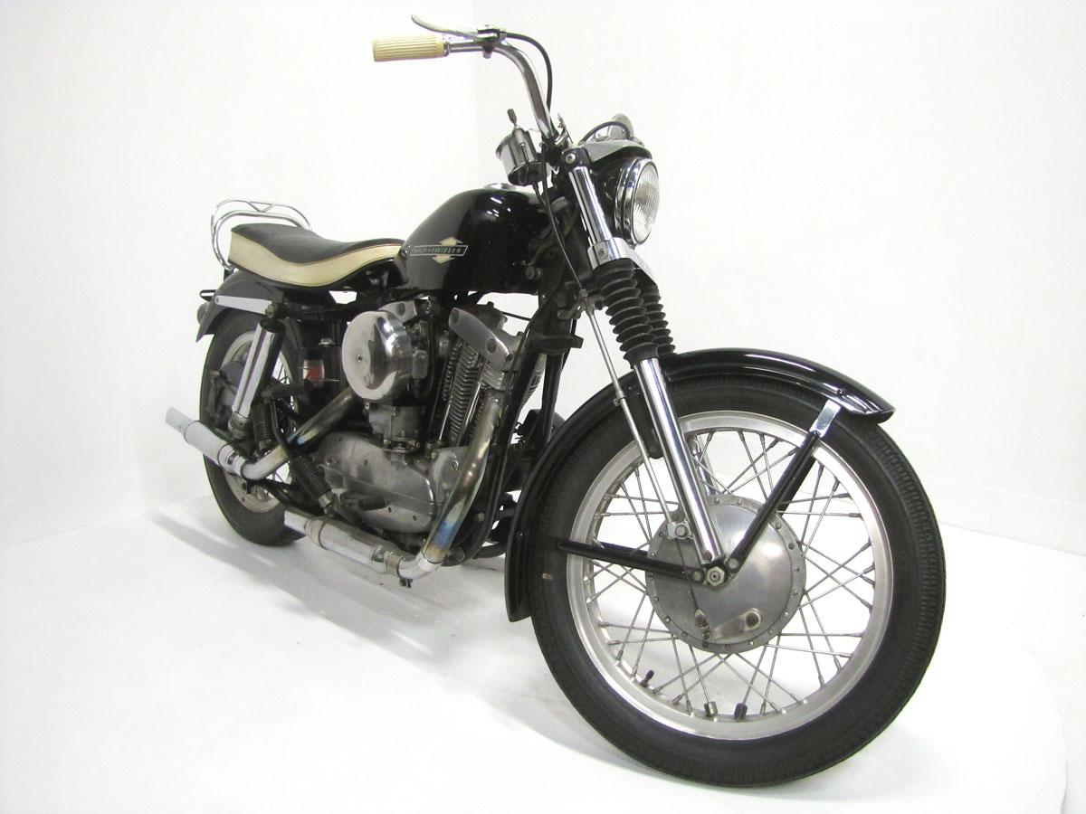 1964-harley-davidson-xlch_2