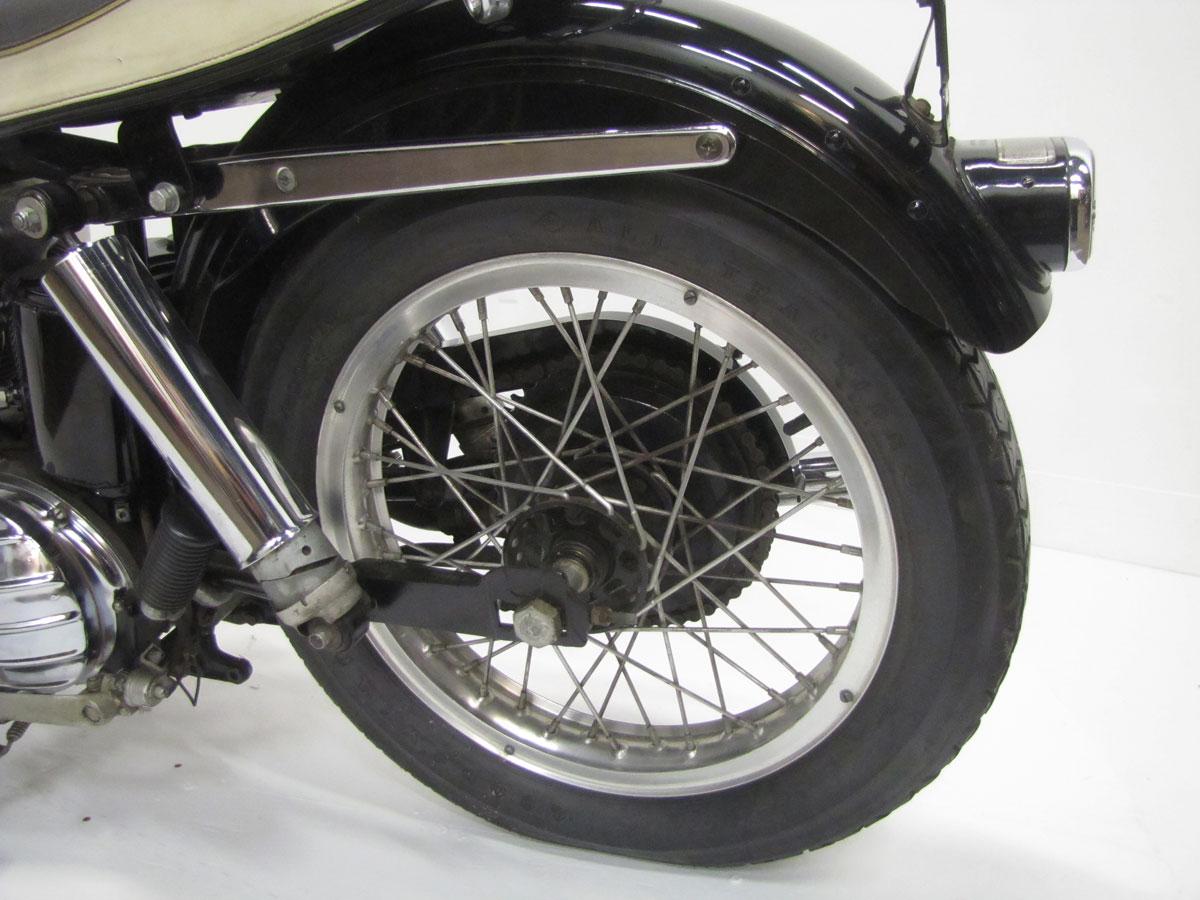 1964-harley-davidson-xlch_24