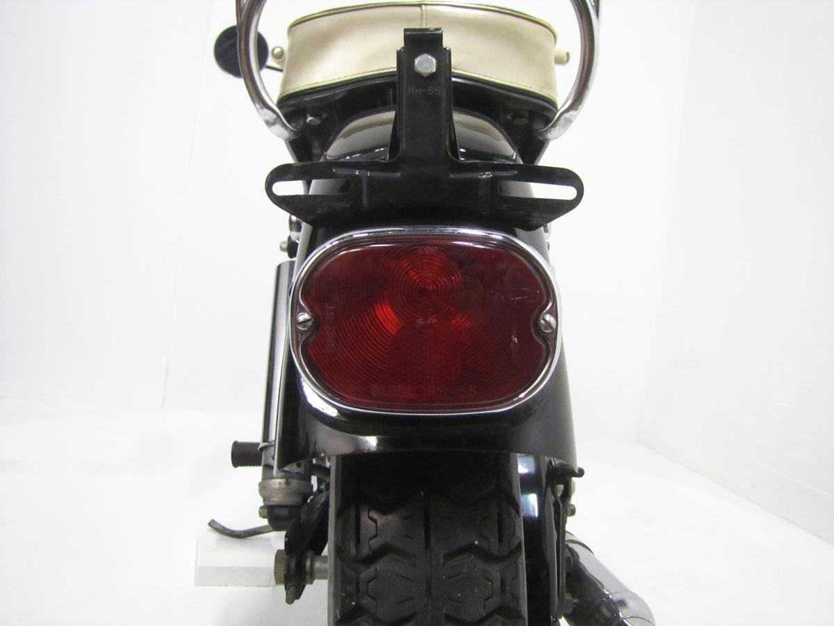 1964-harley-davidson-xlch_25