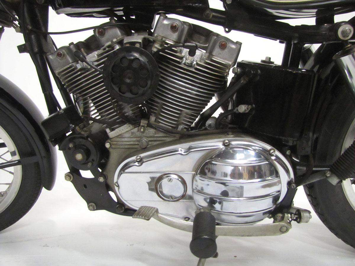 1964-harley-davidson-xlch_27