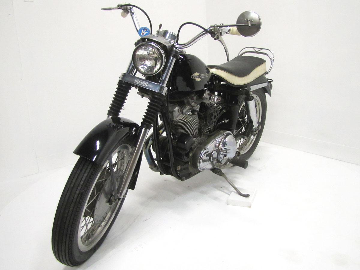 1964-harley-davidson-xlch_3