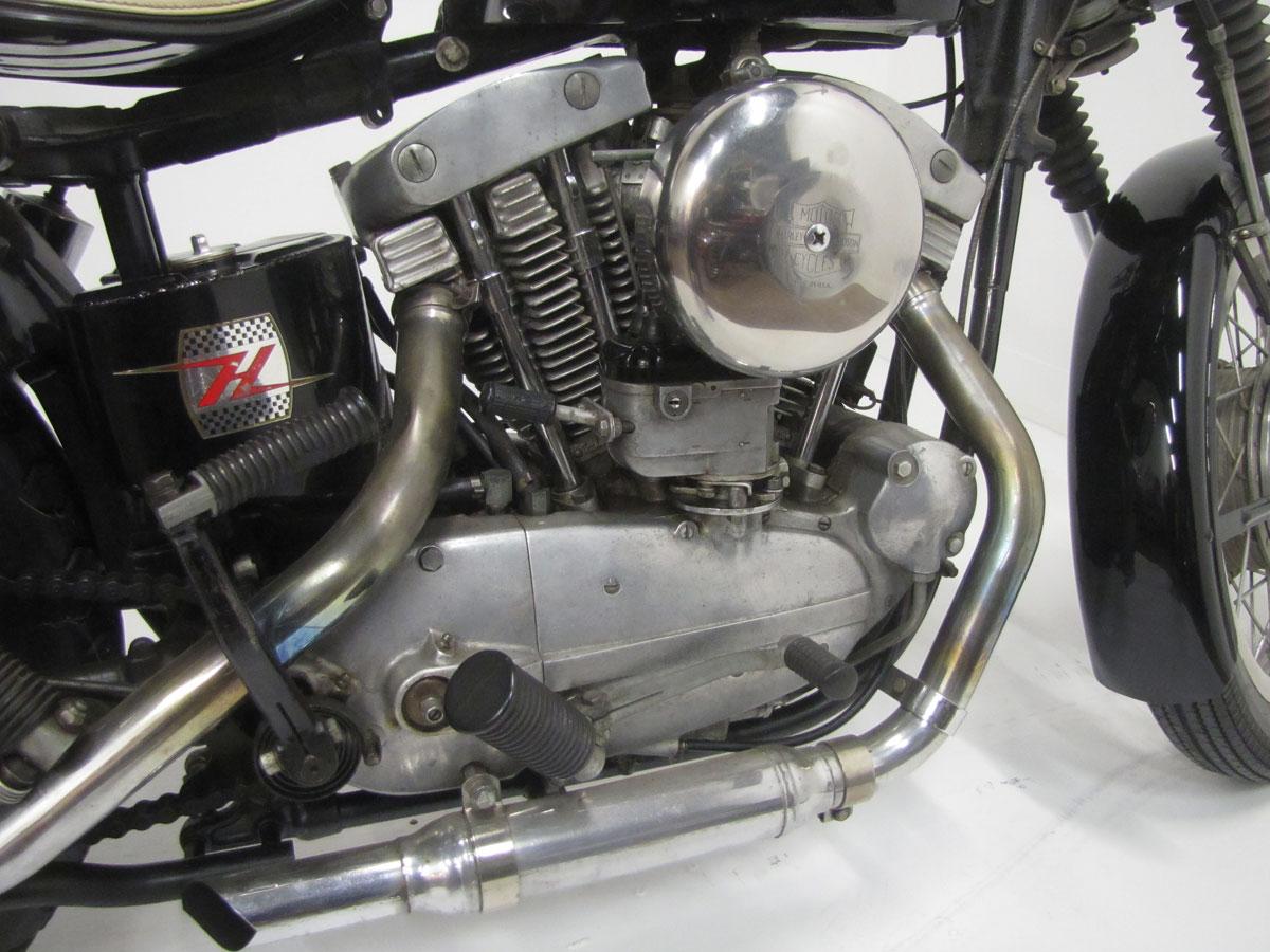 1964-harley-davidson-xlch_31