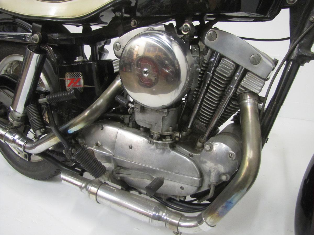 1964-harley-davidson-xlch_32