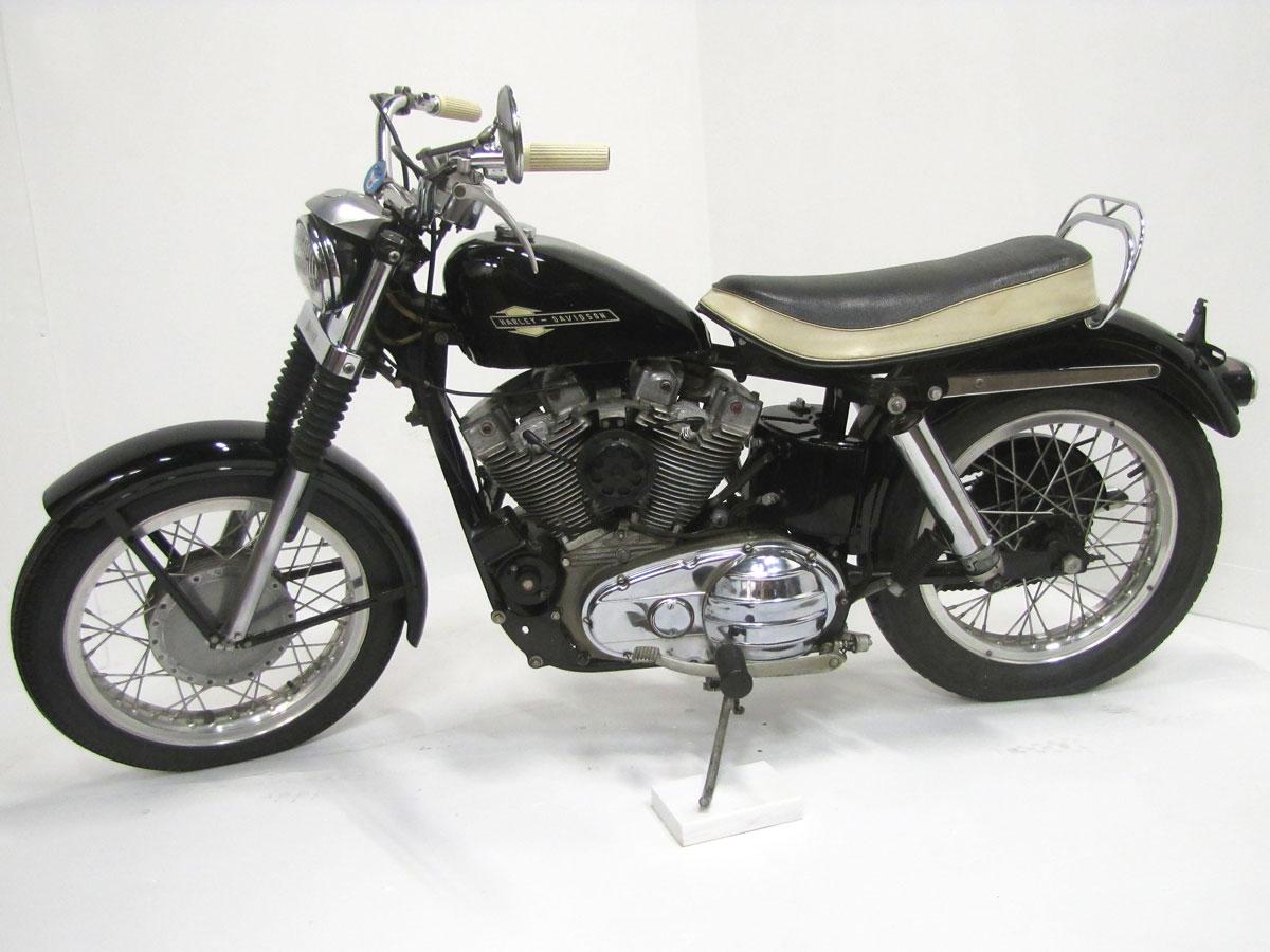 1964-harley-davidson-xlch_4