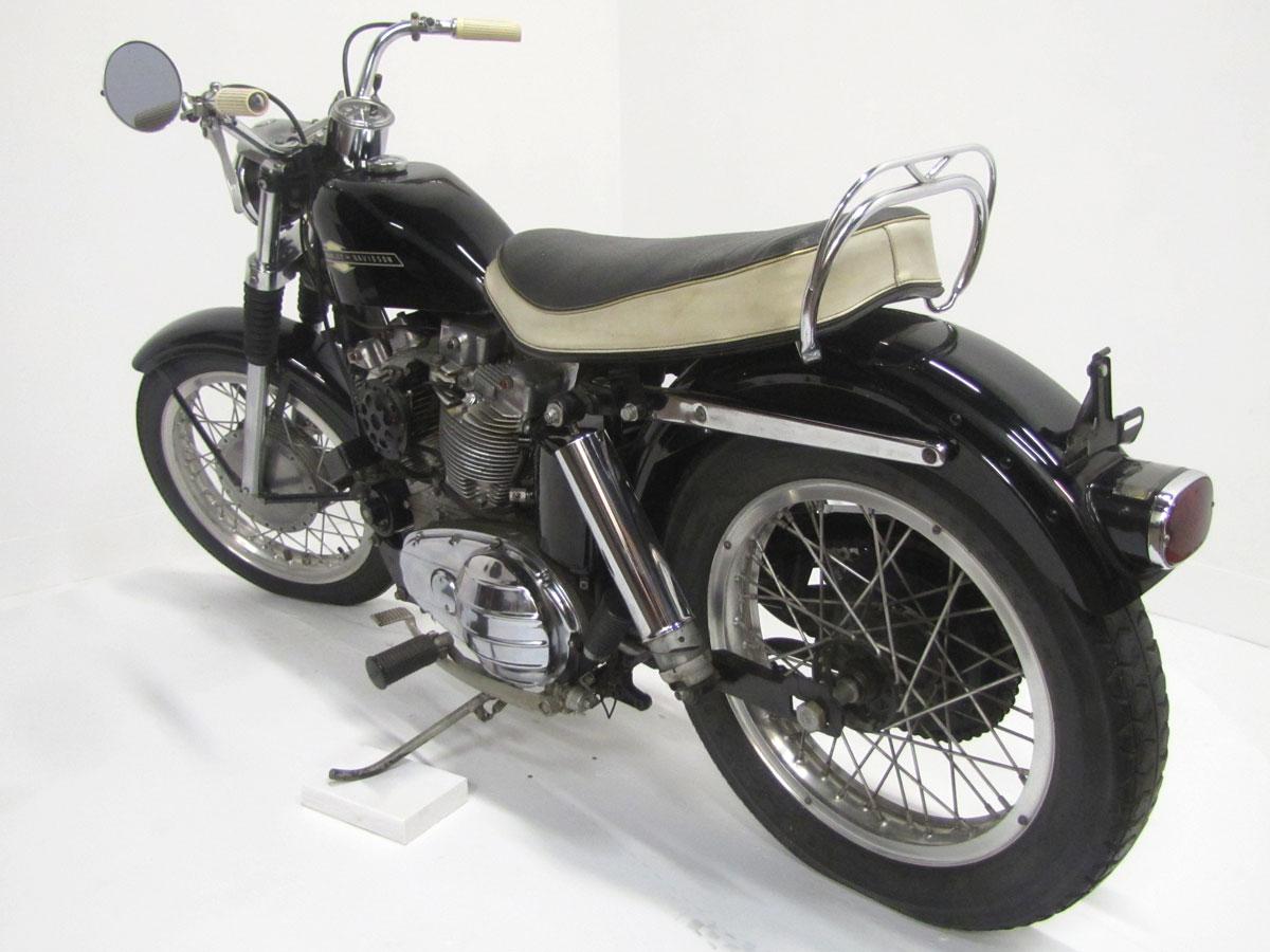 1964-harley-davidson-xlch_5