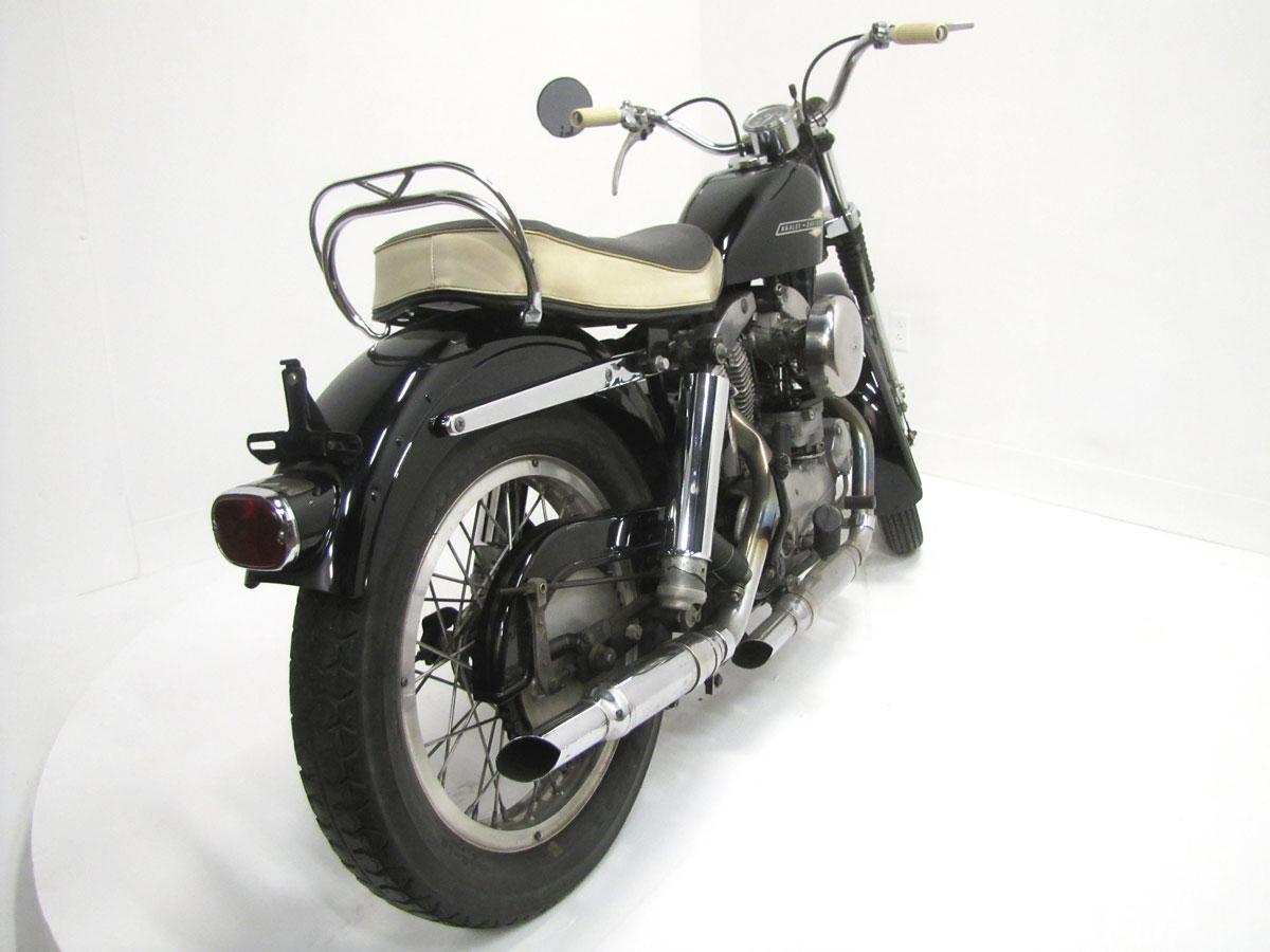 1964-harley-davidson-xlch_6