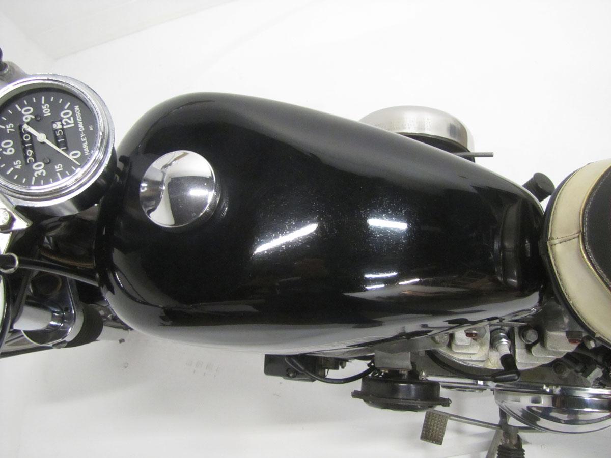 1964-harley-davidson-xlch_9