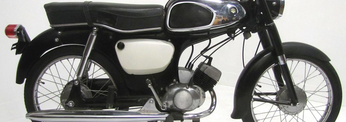 1964-suzuki-m15_1