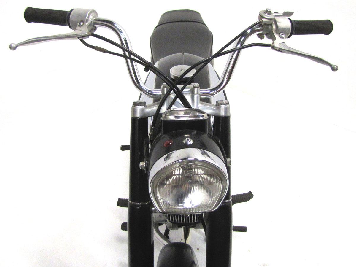 1964-suzuki-m15_10