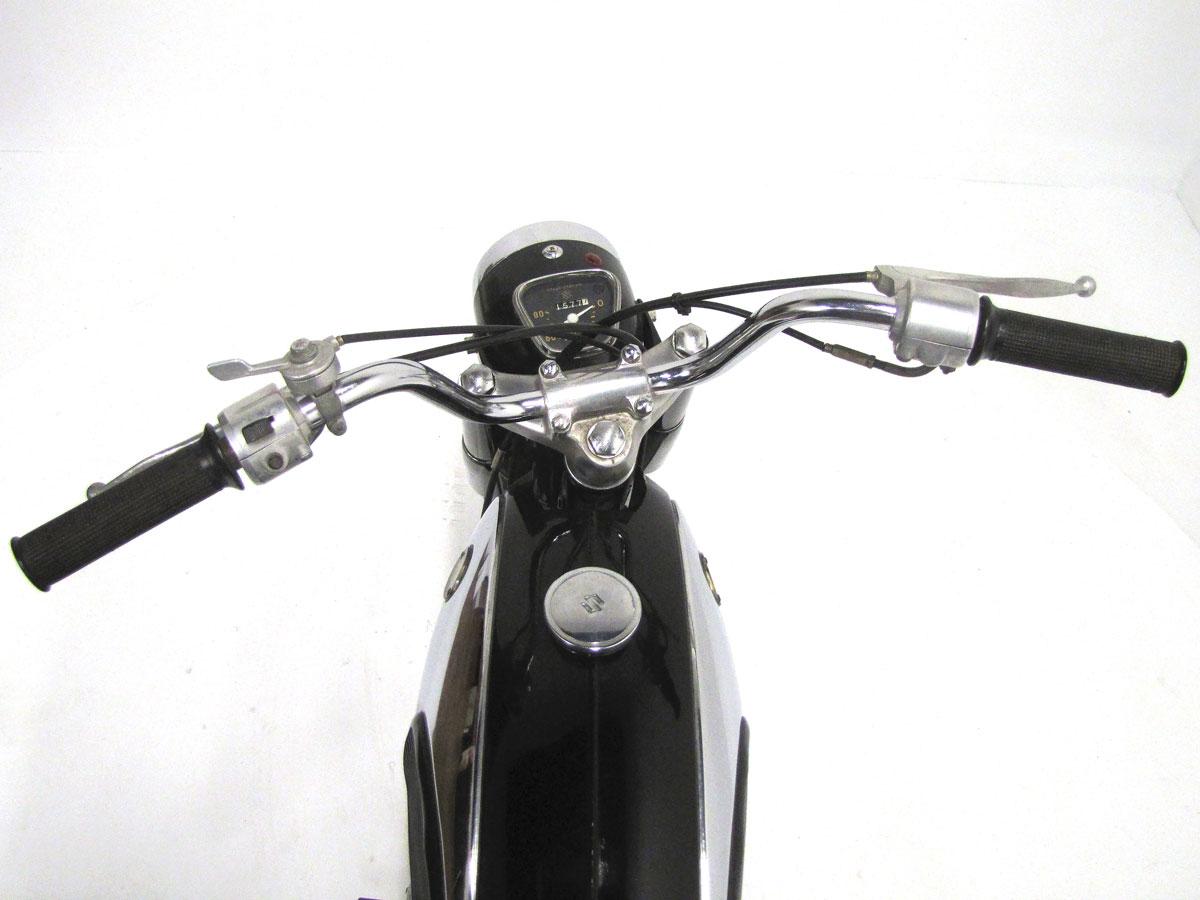 1964-suzuki-m15_12