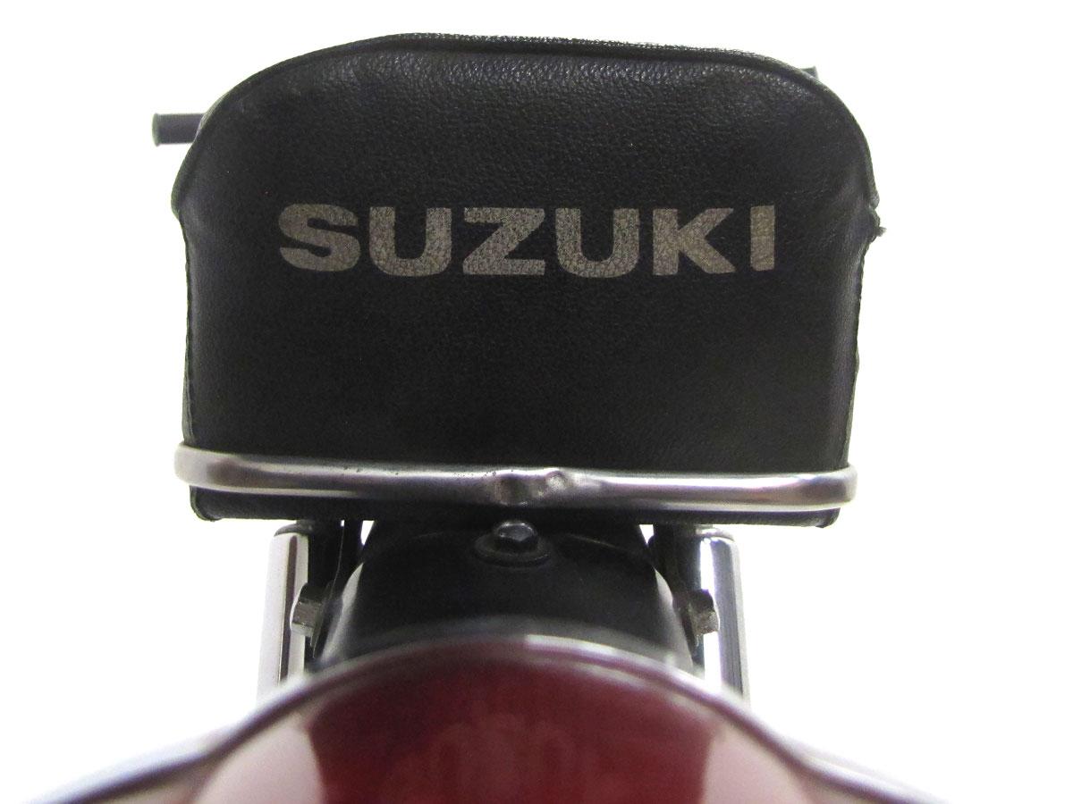 1964-suzuki-m15_15