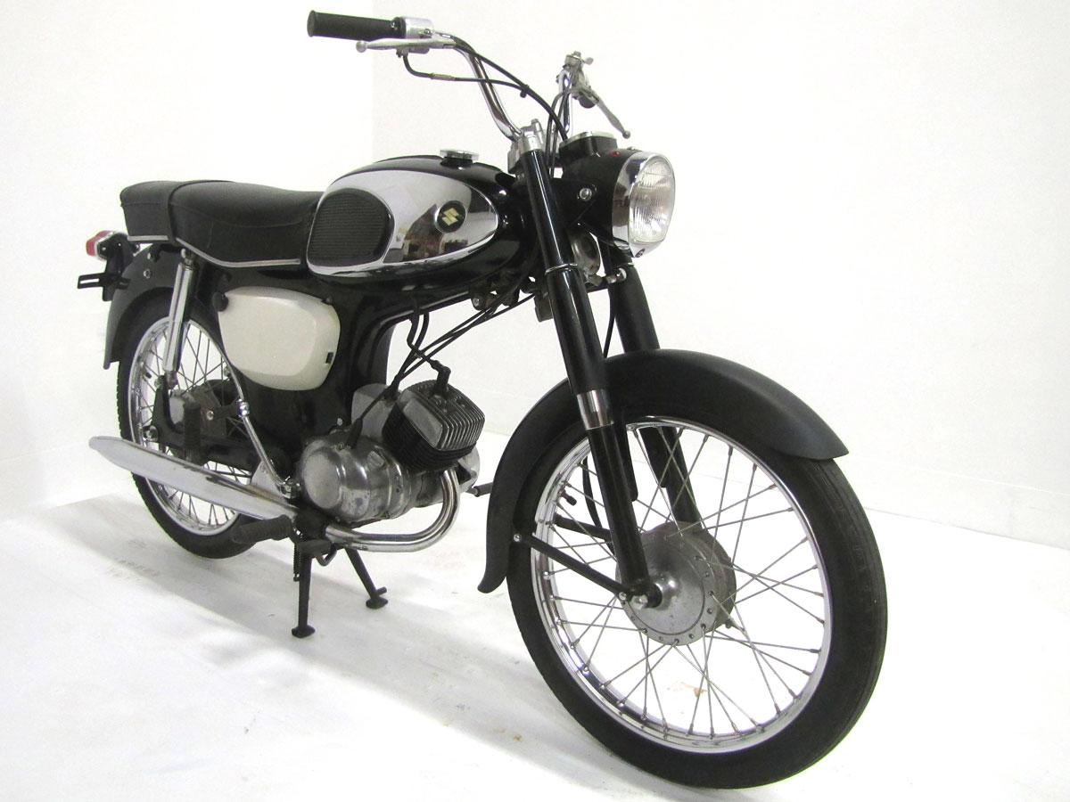 1964-suzuki-m15_2