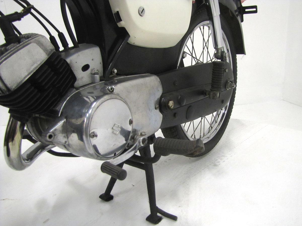 1964-suzuki-m15_24
