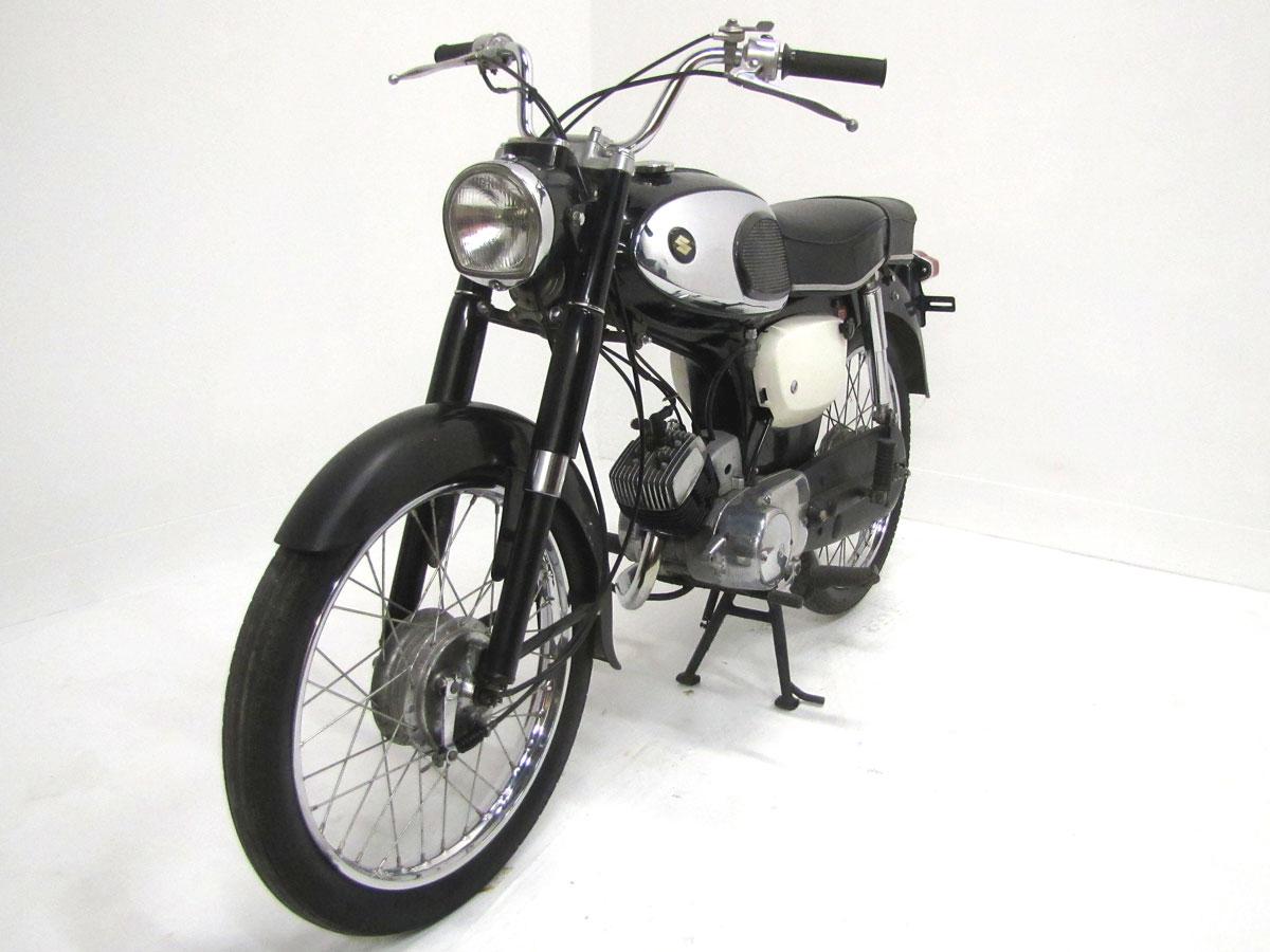 1964-suzuki-m15_3