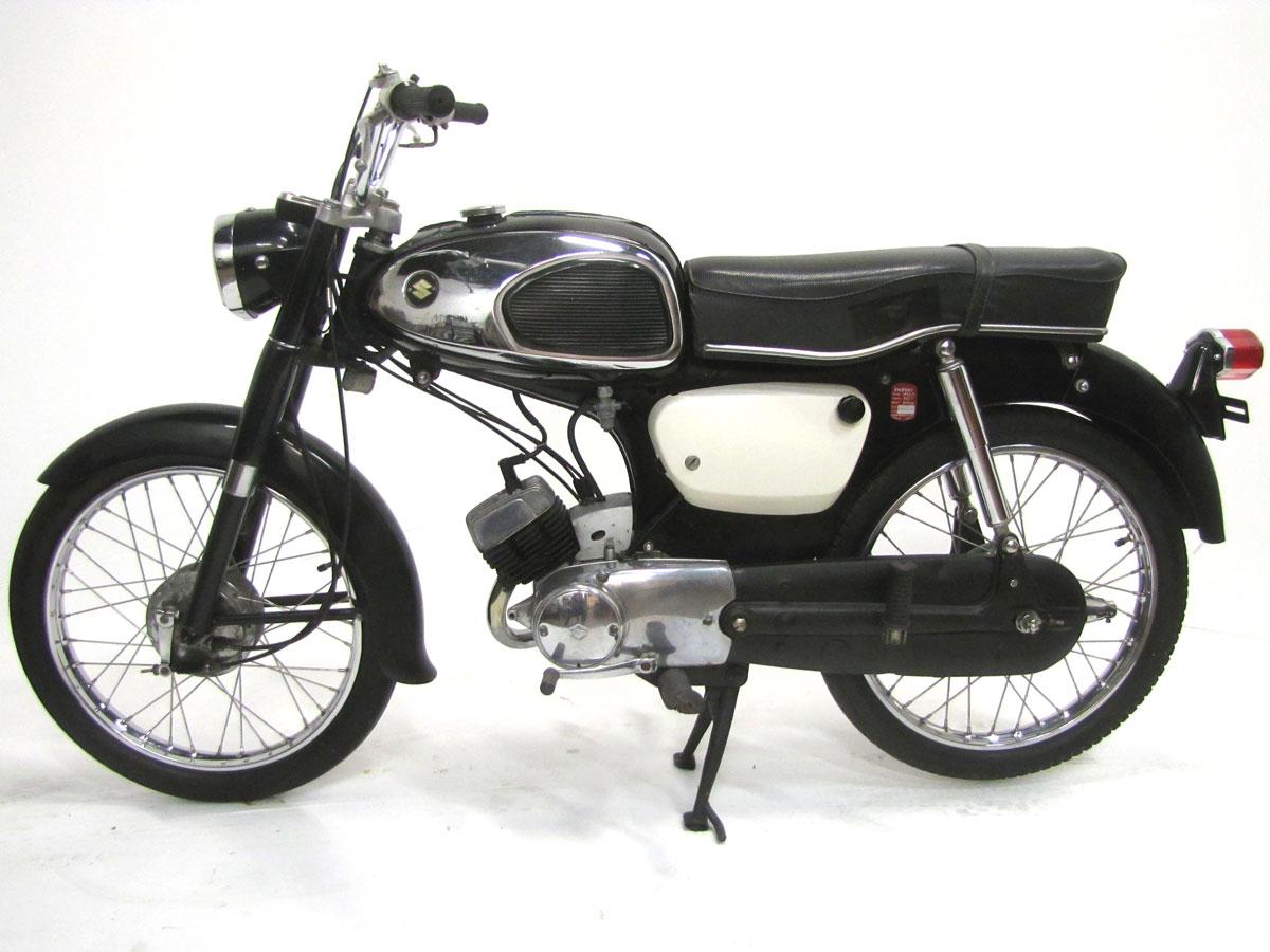 1964-suzuki-m15_4